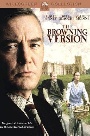 Browning Version