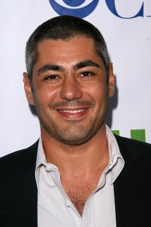 Danny Nucci