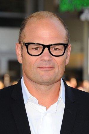 Chris Bauer