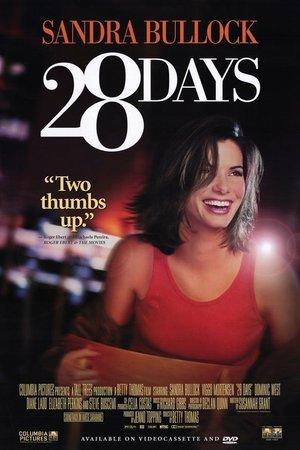 28 Days