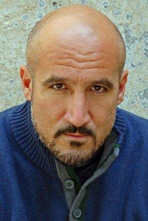 Mo Gallini