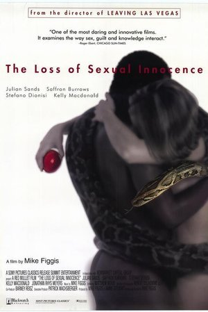 Loss of Sexual Innocence