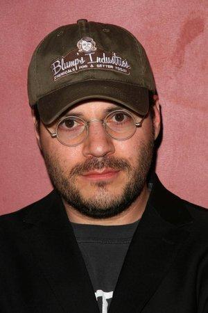 Adam Rifkin