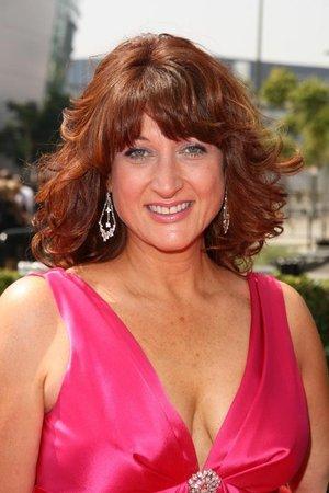 Debbie Zoller
