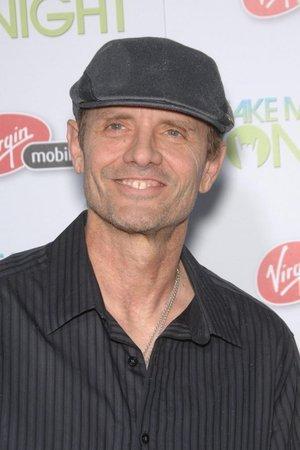 Michael Biehn