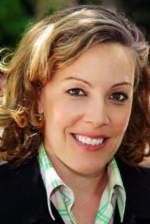 Pam Brady