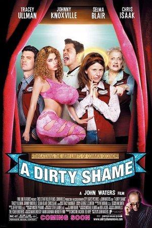 Dirty Shame