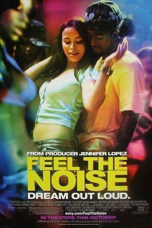 Feel The Noise