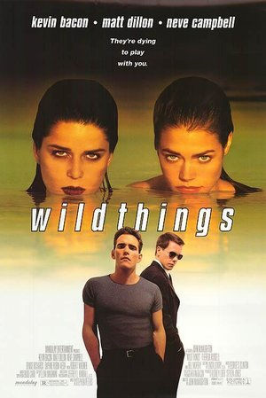 Wild Things
