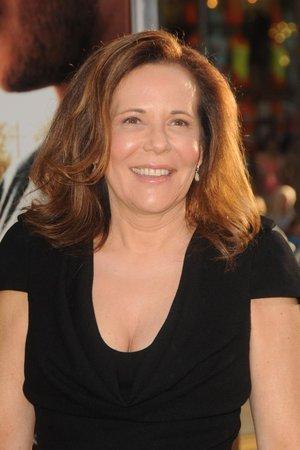 Denise Di Novi