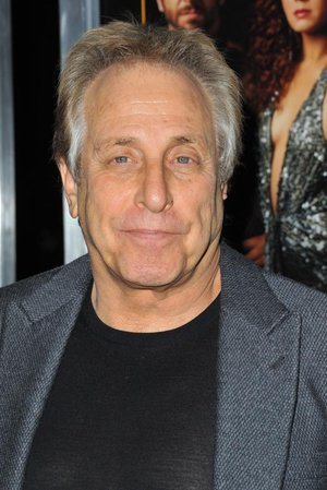 Charles Roven