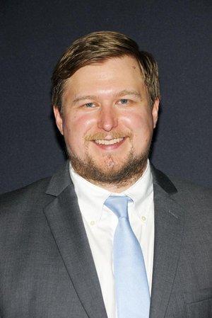 Michael Chernus
