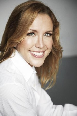 Laura Rister