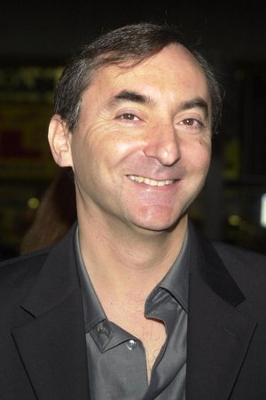 Peter Kosminsky