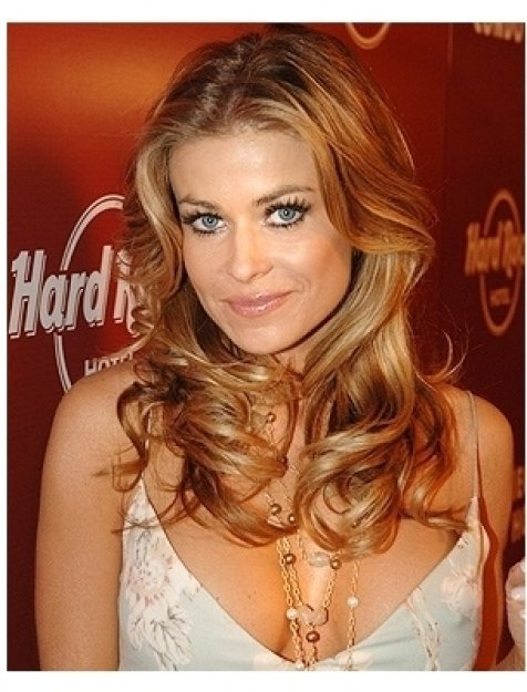 Hard Rock Condo-Hotel Photos: Carmen Electra