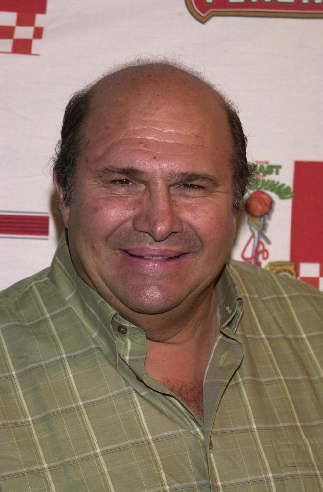 Robert Costanzo
