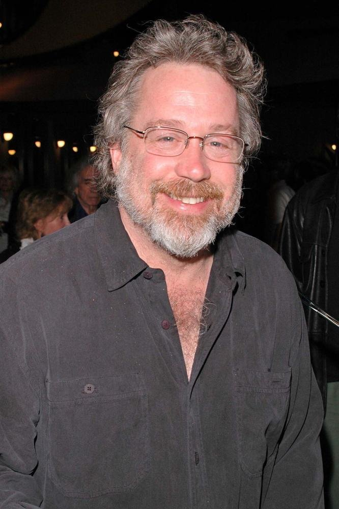 Tom Hulce