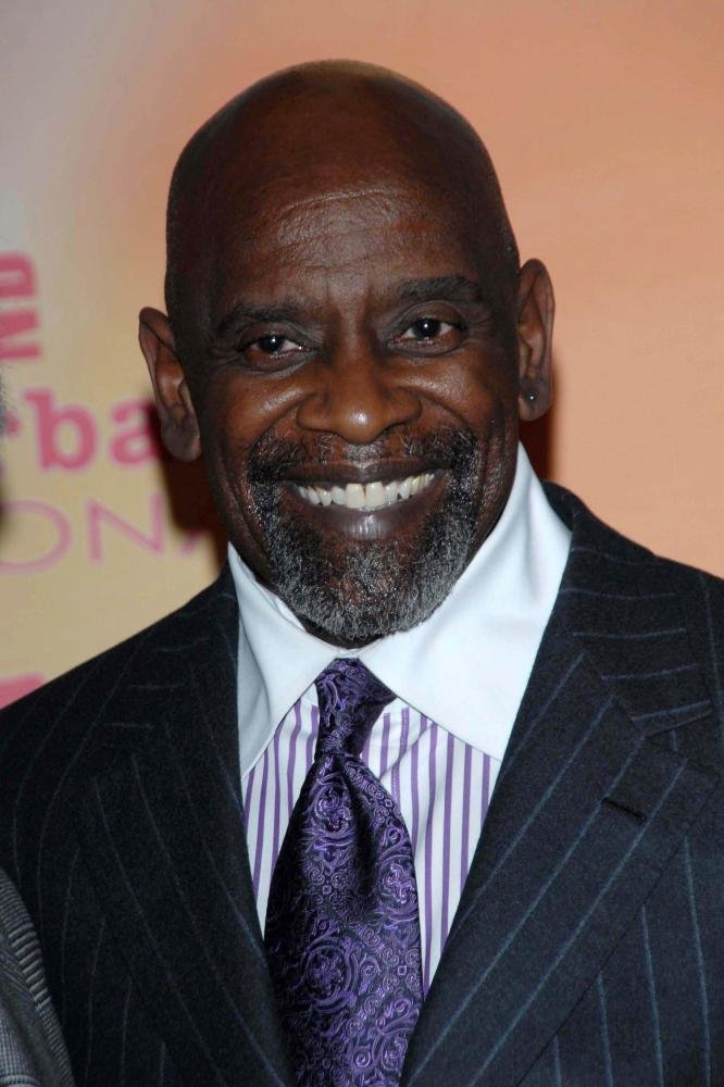 Chris Gardner