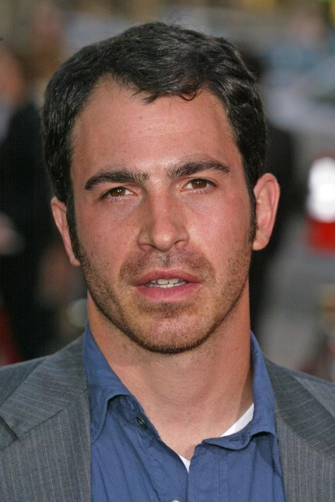 Chris Messina